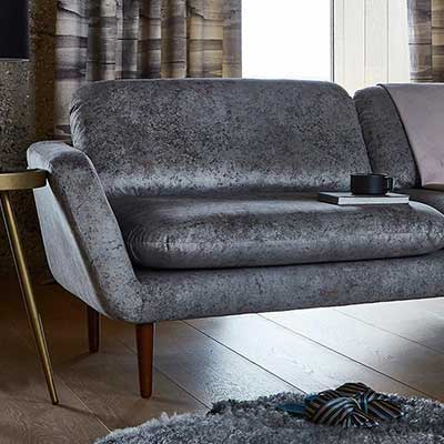 Prestigious Textile Sofa Fabric
