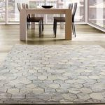 Stylish rug for your home