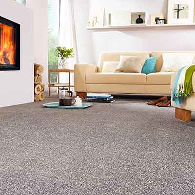 Fitted Carpets