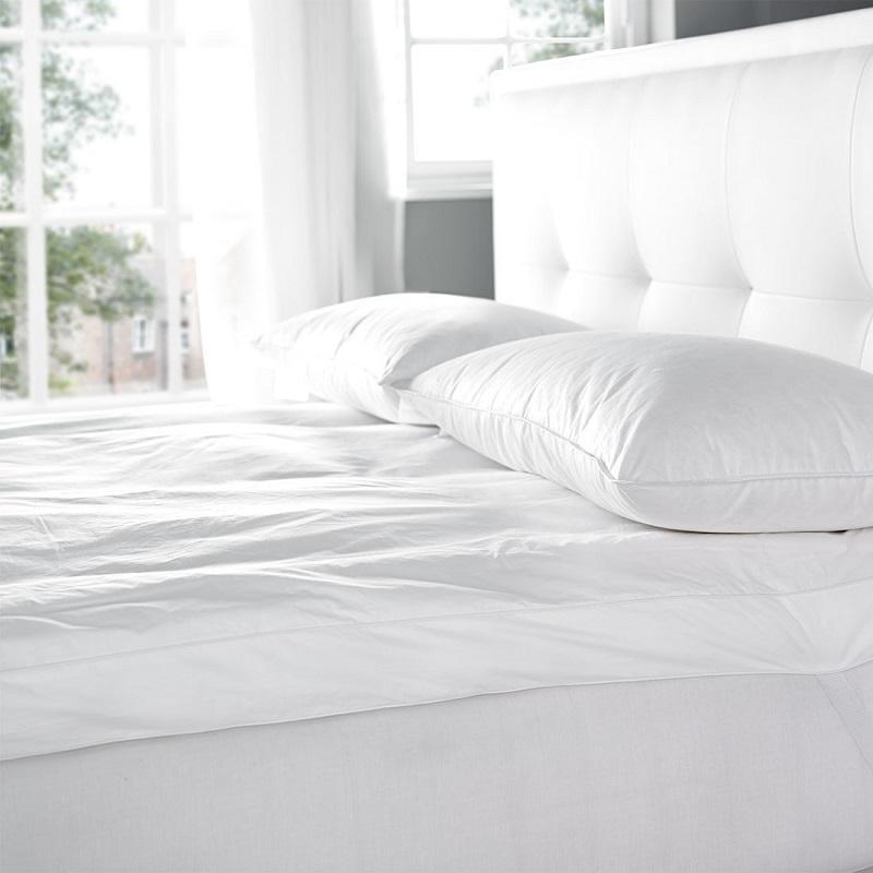 comfortel-topper_web