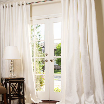 manhattan-linen-custom-drapes
